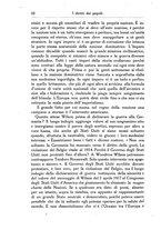 giornale/CFI0351614/1918/unico/00000068