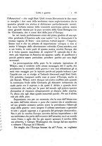 giornale/CFI0351614/1918/unico/00000069