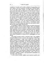 giornale/CFI0351614/1918/unico/00000070