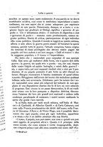 giornale/CFI0351614/1918/unico/00000071