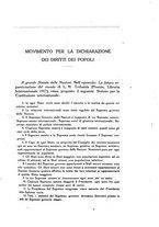 giornale/CFI0351614/1918/unico/00000073