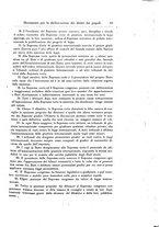 giornale/CFI0351614/1918/unico/00000075