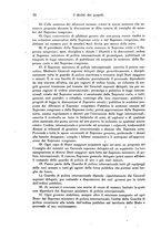 giornale/CFI0351614/1918/unico/00000076
