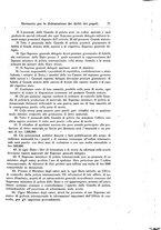 giornale/CFI0351614/1918/unico/00000077