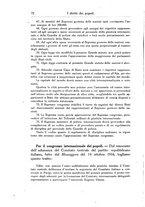 giornale/CFI0351614/1918/unico/00000078