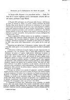 giornale/CFI0351614/1918/unico/00000079