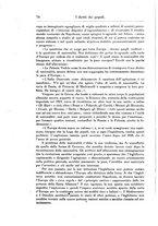 giornale/CFI0351614/1918/unico/00000080