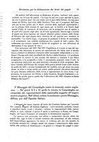 giornale/CFI0351614/1918/unico/00000081