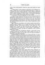 giornale/CFI0351614/1918/unico/00000082