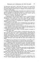 giornale/CFI0351614/1918/unico/00000083