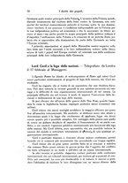 giornale/CFI0351614/1918/unico/00000084