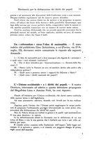 giornale/CFI0351614/1918/unico/00000085