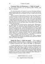 giornale/CFI0351614/1918/unico/00000086