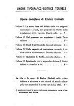 giornale/CFI0351614/1918/unico/00000088