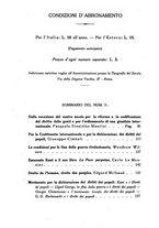 giornale/CFI0351614/1918/unico/00000090