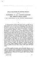 giornale/CFI0351614/1918/unico/00000091