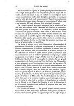 giornale/CFI0351614/1918/unico/00000092