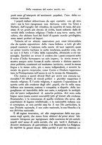 giornale/CFI0351614/1918/unico/00000093
