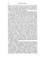 giornale/CFI0351614/1918/unico/00000094