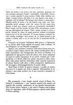 giornale/CFI0351614/1918/unico/00000095