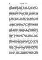 giornale/CFI0351614/1918/unico/00000096