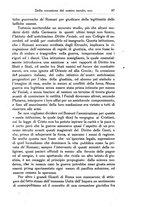 giornale/CFI0351614/1918/unico/00000097
