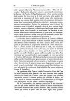 giornale/CFI0351614/1918/unico/00000098