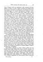 giornale/CFI0351614/1918/unico/00000099