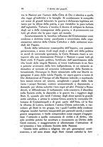 giornale/CFI0351614/1918/unico/00000100