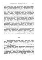 giornale/CFI0351614/1918/unico/00000121