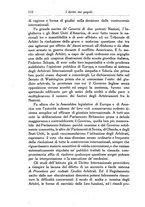giornale/CFI0351614/1918/unico/00000122
