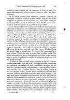 giornale/CFI0351614/1918/unico/00000123