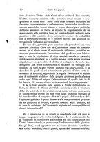 giornale/CFI0351614/1918/unico/00000124