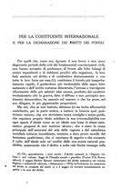 giornale/CFI0351614/1918/unico/00000127