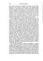 giornale/CFI0351614/1918/unico/00000128