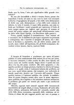 giornale/CFI0351614/1918/unico/00000129