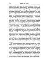 giornale/CFI0351614/1918/unico/00000130