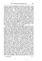 giornale/CFI0351614/1918/unico/00000131
