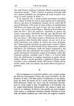 giornale/CFI0351614/1918/unico/00000132