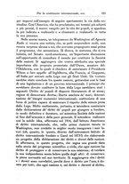 giornale/CFI0351614/1918/unico/00000133