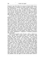 giornale/CFI0351614/1918/unico/00000134