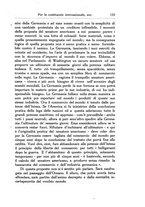 giornale/CFI0351614/1918/unico/00000135