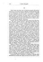 giornale/CFI0351614/1918/unico/00000136