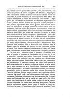 giornale/CFI0351614/1918/unico/00000137