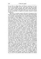 giornale/CFI0351614/1918/unico/00000138
