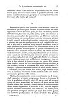 giornale/CFI0351614/1918/unico/00000139