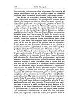 giornale/CFI0351614/1918/unico/00000140