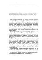 giornale/CFI0351614/1918/unico/00000162