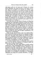 giornale/CFI0351614/1918/unico/00000163