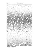 giornale/CFI0351614/1918/unico/00000164